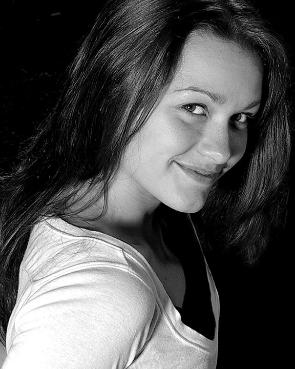 Sophie Beaulieu