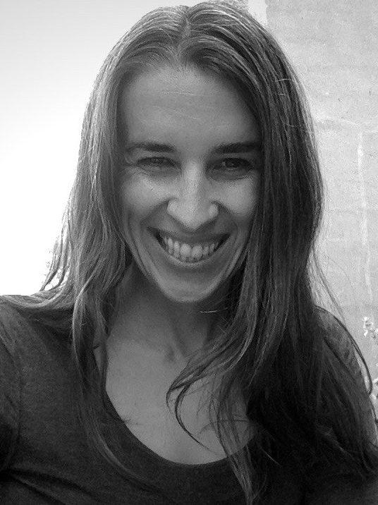 Marie Lavorel
