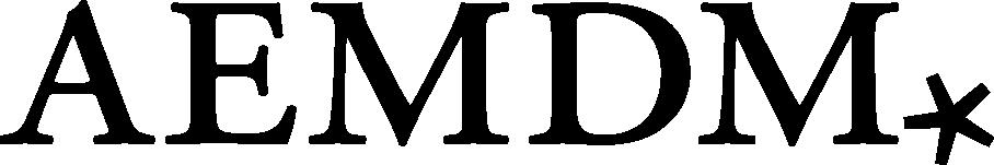 Association des étudiants à la maîtrise et au doctorat en muséologie de l'UQAM