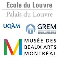 Séminaire de recherche et d'enseignement doctoral Paris-Montréal/Montréal-Paris