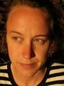 Gabrielle Larocque