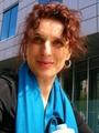 Anne Bénichou