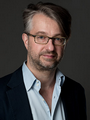 Jean-Philippe Uzel